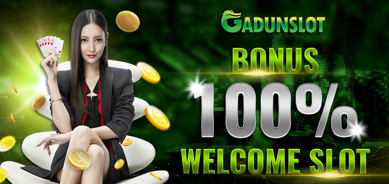 Situs Judi Slot Online Minimal Deposit 10rb